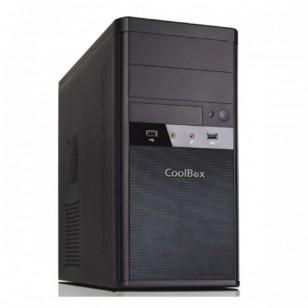 ICORE7 7700 1151/ 8GB/1TB/3.0/HDMI/GRABA+LEC