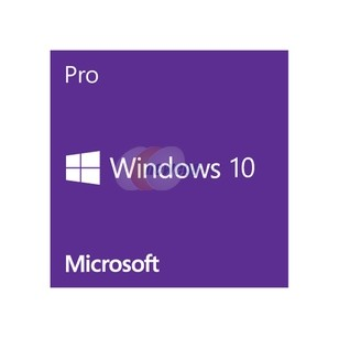 WINDOWS 10 PROFESIONAL 64