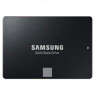 SAMSUNG EVO BASIC SSD 500GB SATA3