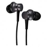 XIAOMI MI IN-EAR BASIC BLACK - MICRÓFONO INTEGRAD