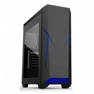 I5 10400F 16GB/480GB/GTX 1650 4GB/GRABA