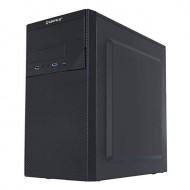 I7 10700F 8GB/4800GB/H410M/GT710 1GB