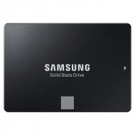 SAMSUNG 860 EVO 250GB/ SATA III