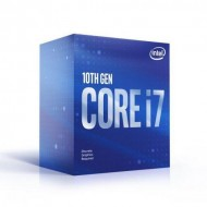 INTEL CORE I7 2 9GHZ