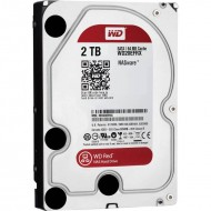 HDD 3 5 NAS 2TB WD RED