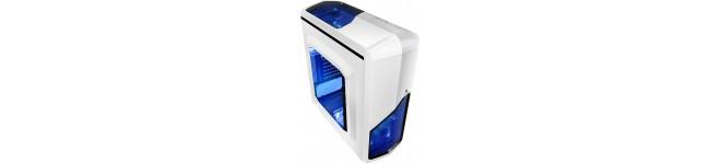 Cajas PC