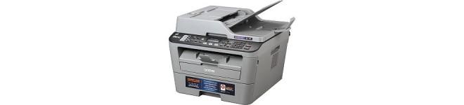 Multifunciones e Impresoras