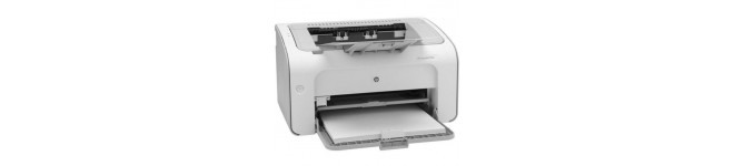 impresora laser monocromo