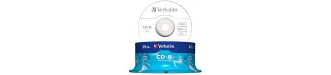 CD/DVD Y FUNDAS