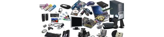 Accesorios PC